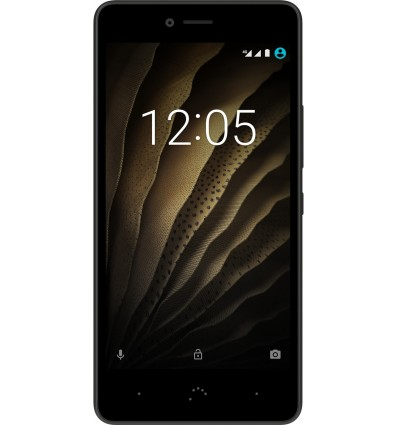 bq Aquaris U 2/16GB