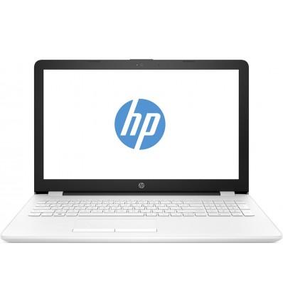 HP 15-bs092ns 2NP79EA