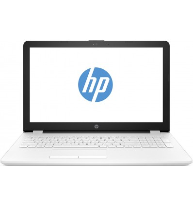 HP 15-bs507ns 3CC71EA