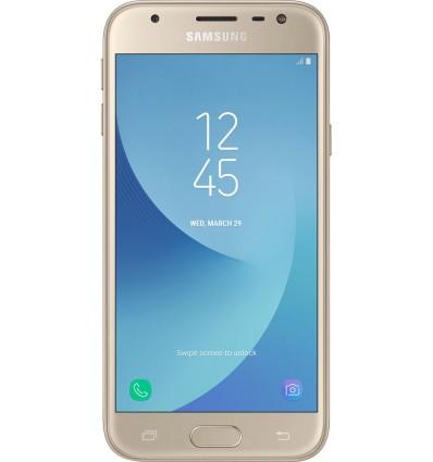 Samsung Galaxy J3 2017 J330F