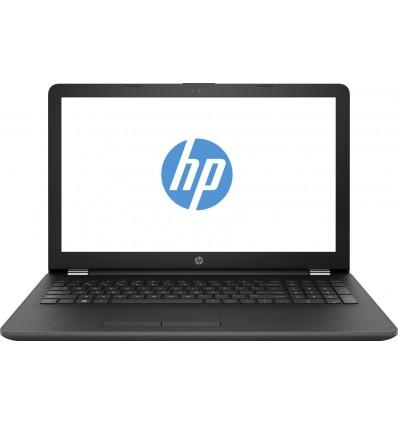HP 15-bs021ns 1UL15EA