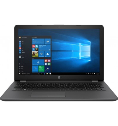HP 250 G6 2HH09ES