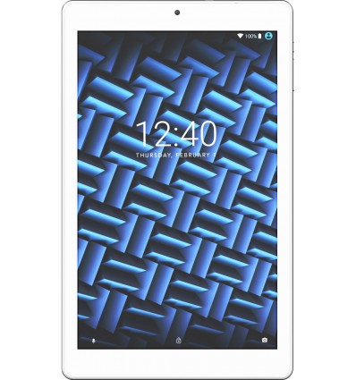 Energy Tablet Pro 4