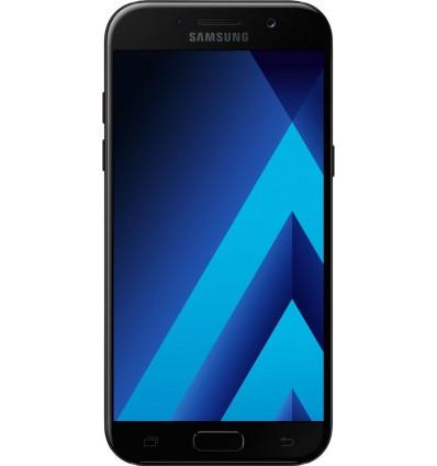 Samsung Galaxy A5 2017 A520F
