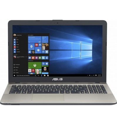 Asus VivoBook Max P541UA-GO1508T