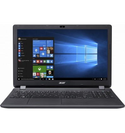 Acer Extensa 15 2540-31GT NX.EFHEB.027