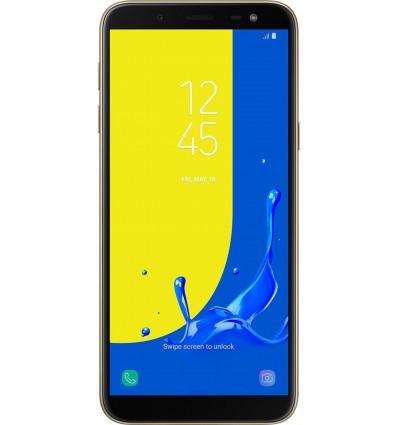Samsung Galaxy J6 Dual SIM J600F