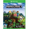 Microsoft Xbox One S 1TB + Minecraft
