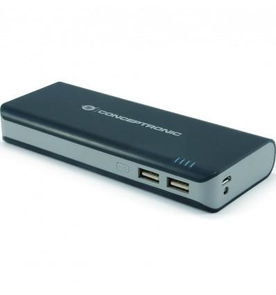 Conceptronic CPOWERBK12500