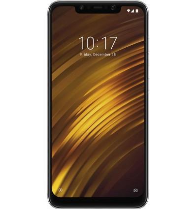 Xiaomi Pocophone F1 6+64GB