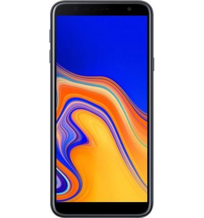 Samsung Galaxy J4+ J415F