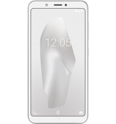 bq Aquaris C 2/16GB