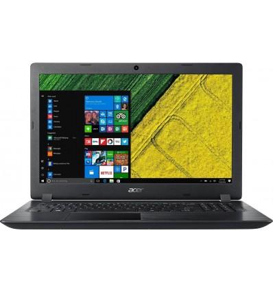 Acer Aspire 3 A315-21-99M2 NX.GNVEB.012