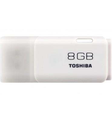 Toshiba TransMemory - 8, 16 & 32GB