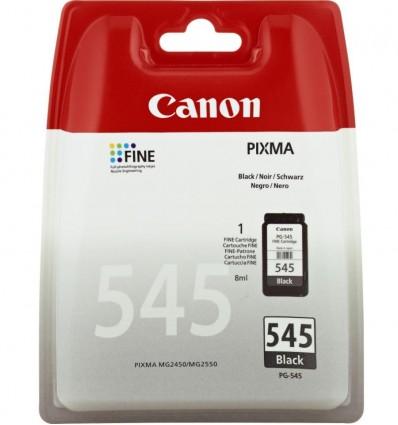 Canon Pixma PG545 Negro