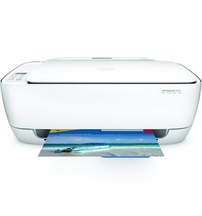 HP DeskJet 3636 K4U00B