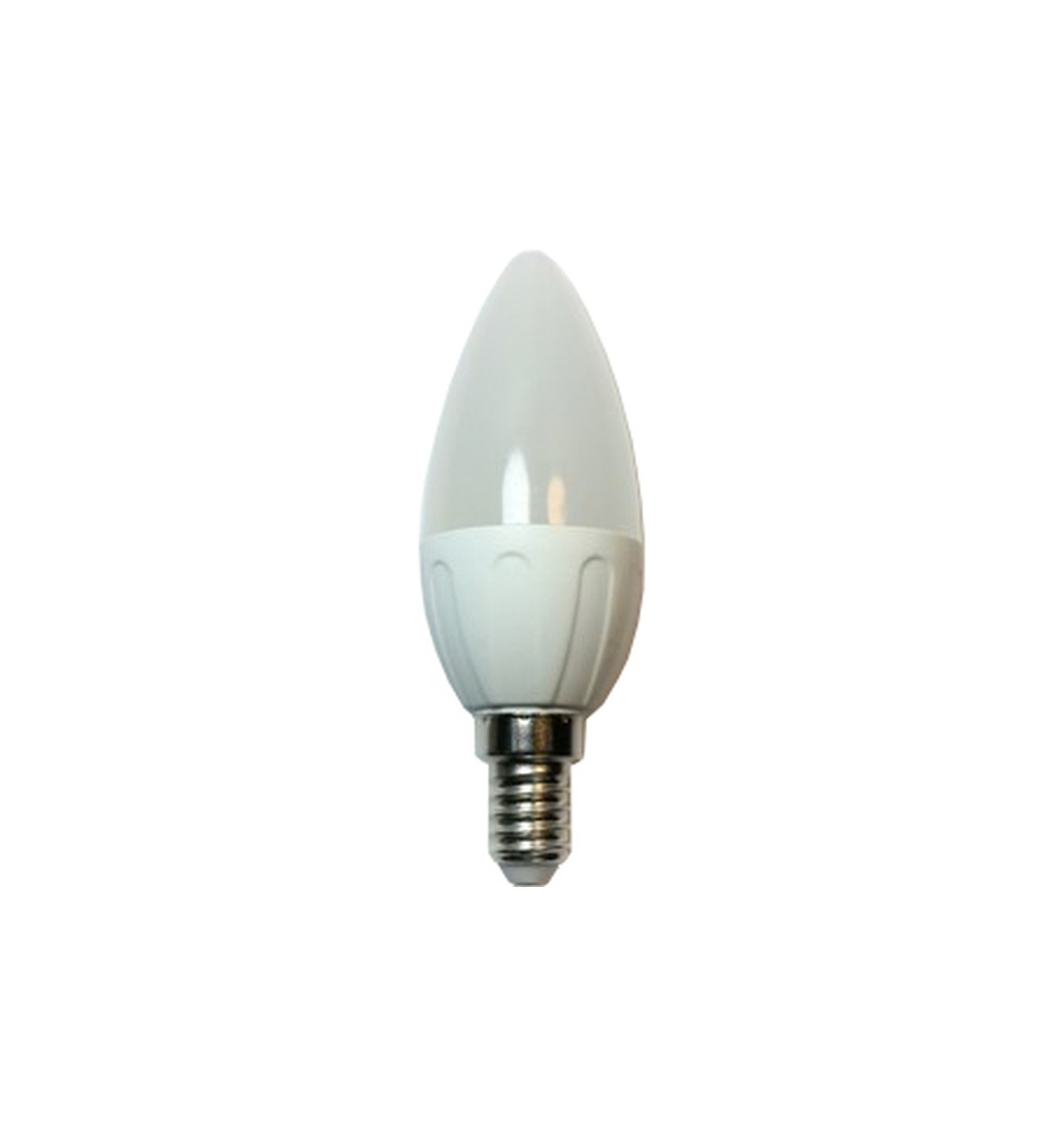 led-candle-lamp-e14-5w-400lm-warm Faszinierend E14 Led 400 Lumen Dekorationen