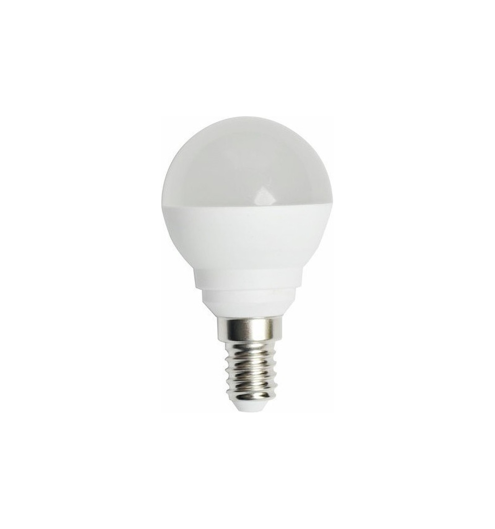 led-lamp-e14-5w-390lm-cold Faszinierend E14 Led 400 Lumen Dekorationen