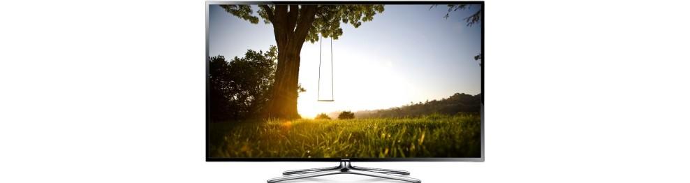 Televisión & Vídeo