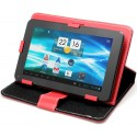 Accesorios de Tablet