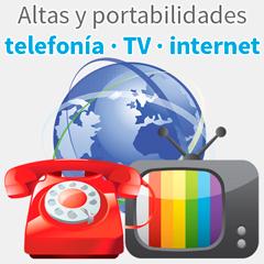 telefonía-internet-tv-1512.jpg