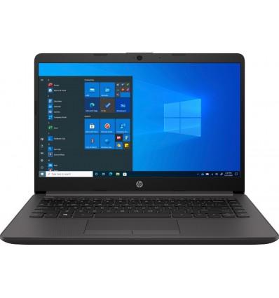 HP 240 G8 2X7L7EA