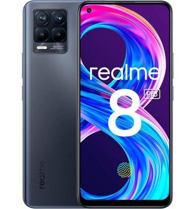 Realme 8 Pro 8+128GB